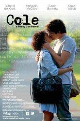 Постер Коул