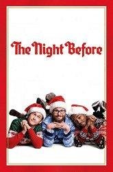 Постер Рождество