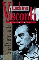 Постер Лукино Висконти