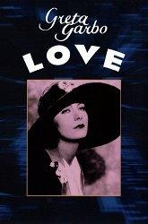 Постер Любовь