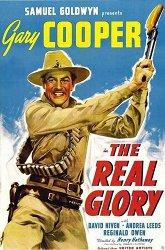 Постер Подлинная слава