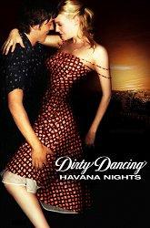 Постер Грязные танцы-2