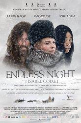 Постер Вечная ночь