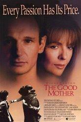 Постер Хорошая мать