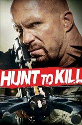 Постер Поймать, чтобы убить