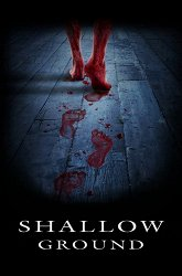 Постер Месть мертвецов