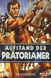 Постер Дворцовый переворот