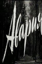Постер Авария