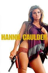Постер Ханни Колдер