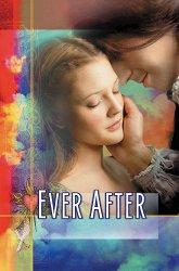 Постер История вечной любви