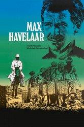 Постер Макс Хавелар