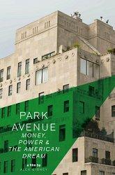 Постер Парк-авеню