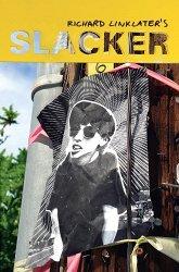 Постер Бездельник