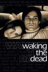 Постер Пробуждая мертвецов