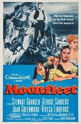 Постер Лунный свет