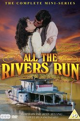 Постер Все реки текут