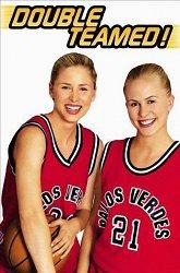 Постер Двойная команда