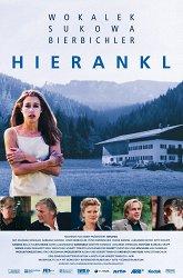 Постер Хиранкль