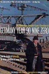 Постер Германия девять ноль