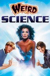 Постер Чудеса науки
