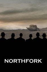Постер Нортфорк