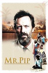 Постер Мистер Пип