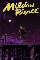 Постер Милдред Пирс