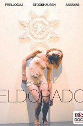 Постер «Эльдорадо» Прельжокажа