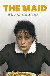 Постер Служанка