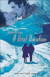 Постер Короткий отпуск
