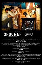 Постер Спунер