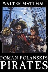 Постер Пираты