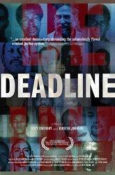 Постер Deadline