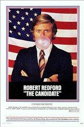 Постер Кандидат