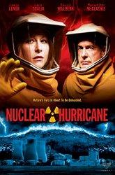 Постер Ядерный ураган