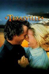 Постер Техасвилль