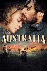 Постер Австралия