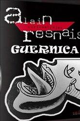 Постер Герника