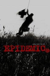 Постер Эпидемия