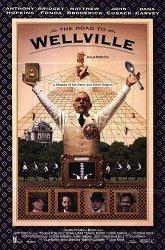 Постер Дорога на Веллвилл