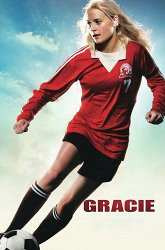 Постер Грейси