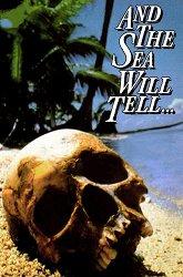 Постер И море раскроет тайну