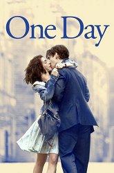 Постер Один день
