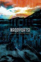 Постер Накойкацци