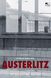 Постер Аустерлиц