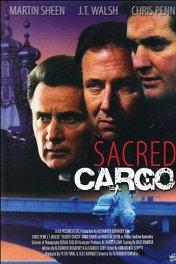 Священный груз / Sacred Cargo