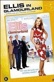 Эллис в стране гламура / Ellis in Glamourland