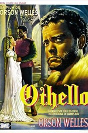 Отелло / The Tragedy of Othello: The Moor of Venice