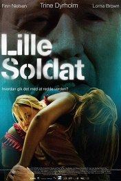 Маленький солдат / Lille soldat