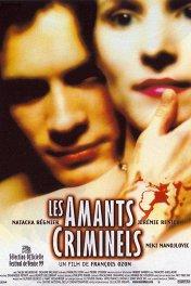 Криминальные любовники / Les amants criminels